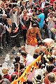 Fête de Ganesh, Paris 2012 081.jpg