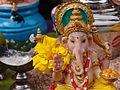 Fête de Ganesh à Paris - 3.jpg