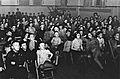 Fête de Noël 1945 des familles des employés d'Alcan, Shawinigan.jpg