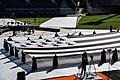 Fête des Cornemuses 2020 Bro Gozh Stade Lorient - 02.jpg