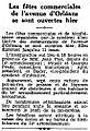 Fêtes commerciales de l'avenue d'Orléans 1934.jpg