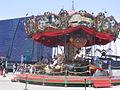Fòrum Universal 2004 - 44.JPG