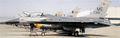 F-16-79-0397-61tfts-56ttw.jpg