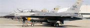 F-16-79-0397-61tfts-56ttw