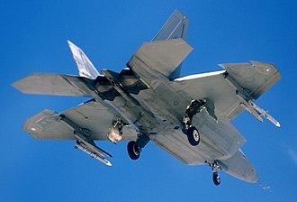 330px-F-22_AIM-120.jpg