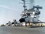 F-4B Phantoms VF-102 on carrier in 1962.jpeg