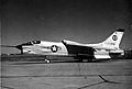 F-8EFN Prototype NAN5-64.jpg