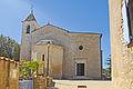 F10 50 Notre-Dame et St-Christophe de Saint-Christol.0024.JPG