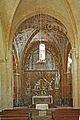 F10 50 Notre-Dame et St-Christophe de Saint-Christol 0060.jpg