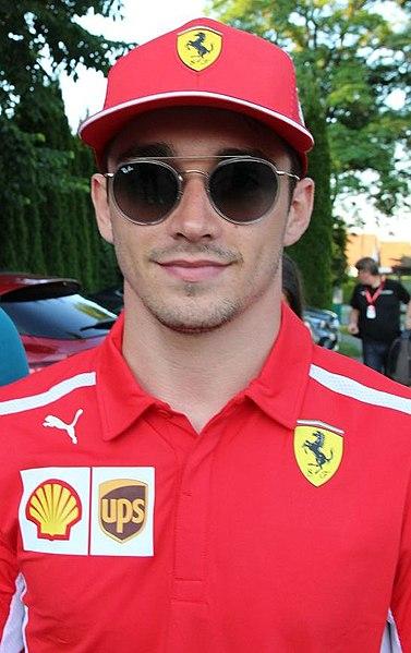 2021 Portuguese GP betting odds