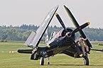 F4U-Corsair OE-EAS OTT 2013 06.jpg
