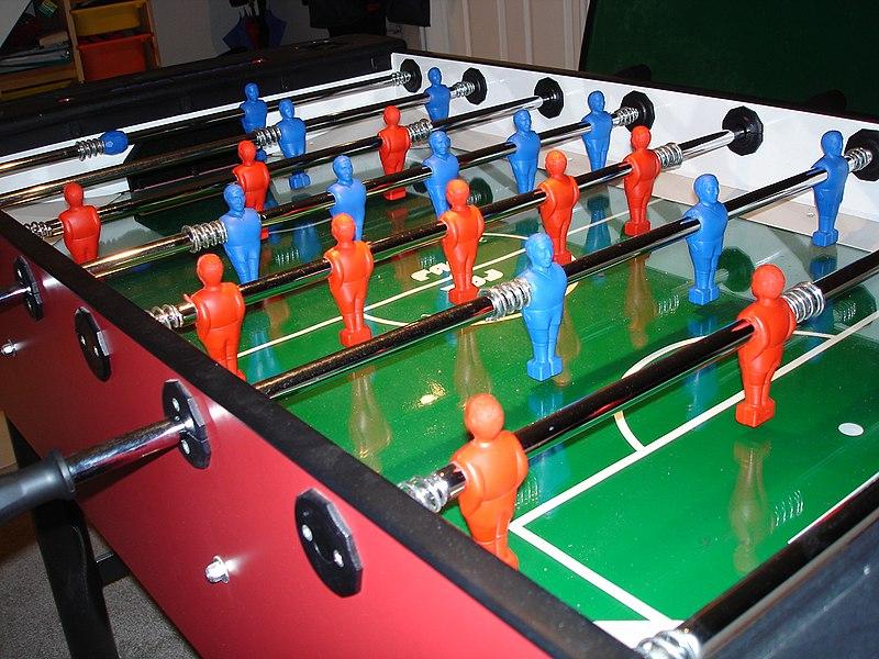 File:FAS Foosball table 1.jpg