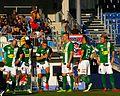 FC Liefering gegen Austria Lustenau Sky Go Liga 36.JPG