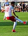 FC Liefering gegen Floridsdorfer AC (15. August 2017) 30.jpg