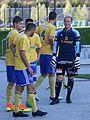 FC Liefering gegen TSV St. Johann (Testspiel) 20.jpg
