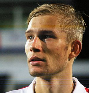 FC Liefering vs. Floridsdorfer AC 24.JPG