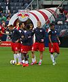 FC Red Bull Salzburg gegen Austria Wien 12.JPG