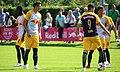FC Red Bull Salzburg gegen FK Jablonec 21.jpg