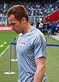 FC Red Bull Salzburg gegen SK Rapid Wien (13. Mai 2017) 11.jpg