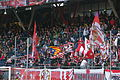 FC Red Bull Salzburg gegen SK Sturm Graz (Bundesliga) 49.JPG
