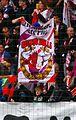 FC Red Bull Salzburg gegen Wolfsberger AC (2015) 04.JPG