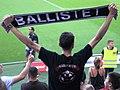 FC Salzburg gegen KF Shkëndija Tetovo (CL-Qualifikation 35. Runde).jpg