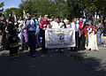 FEMA - 11602 - Photograph by Donna Avallone taken on 09-21-2004 in District of Columbia.jpg