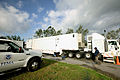FEMA - 13823 - Photograph by Andrea Booher taken on 07-11-2005 in Florida.jpg