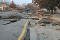 FEMA - 14590 - Photograph by Mark Wolfe taken on 09-02-2005 in Mississippi.jpg