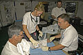 FEMA - 16604 - Photograph by Marvin Nauman taken on 10-01-2005 in Louisiana.jpg