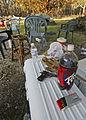 FEMA - 17073 - Photograph by Marvin Nauman taken on 09-07-2005 in Alabama.jpg