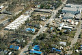 FEMA - 18204 - Photograph by Mark Wolfe taken on 10-30-2005 in Mississippi.jpg