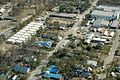 FEMA - 18204 - Photograph by Mark Wolfe taken on 10-30-2005 in Mississippi.jpg