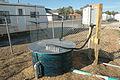 FEMA - 19721 - Photograph by Mark Wolfe taken on 11-23-2005 in Mississippi.jpg