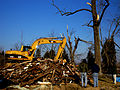 FEMA - 20663 - Photograph by Win Henderson taken on 12-07-2005 in Kentucky.jpg
