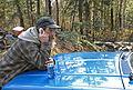 FEMA - 28390 - Photograph by Marvin Nauman taken on 02-12-2007 in Washington.jpg