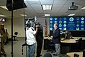FEMA - 31603 - FEMA's Phil May, Region IV Administrator in CBS Interview.jpg