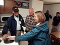 FEMA - 33722 - California residents inside FEMA provided mobile home.jpg