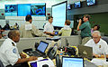 FEMA - 38186 - Emergency Operations Center in Texas.jpg