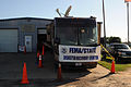 FEMA - 44097 - The Warren County FEMA-State Disaster Recovery Center in MS.jpg