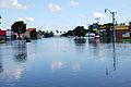 FEMA - 44988 - Squaw Creek Floods Main Street in Ames.jpg