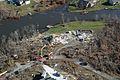 FEMA - 7202 - Photograph by Liz Roll taken on 11-13-2002 in Tennessee.jpg