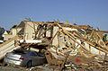 FEMA - 7921 - Photograph by Adam Dubrowa taken on 05-11-2003 in Missouri.jpg