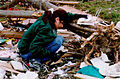 FEMA - 943 - Photograph by Liz Roll taken on 04-10-1998 in Alabama.jpg