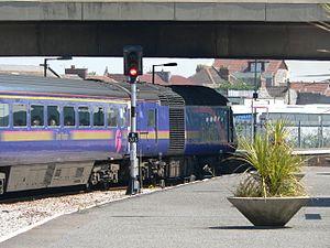 FGW HST 43165 at Weston-super-Mare 02.jpg