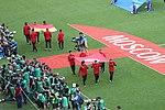 FIFA WC2018 Match start 3436.JPG