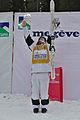 FIS Moguls World Cup 2015 Finals - Megève - 20150315 - Mikael Kingsbury 5.jpg