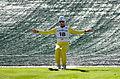 FIS Sommer Grand Prix 2014 - 20140809 - Daniel-Andre Tande.jpg