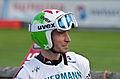 FIS Sommer Grand Prix 2014 - 20140809 - Robert Kranjec 1.jpg