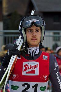 FIS Worldcup Nordic Combined Ramsau 20161218 DSC 8266.jpg